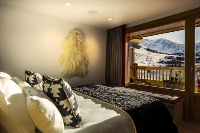 """Résultat de recherche d'images pour """"chambre face à la neige"""""""